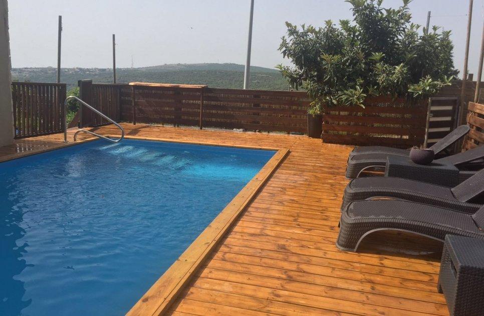 la-casa_vila_18_181058_rRXz7n5.jpg