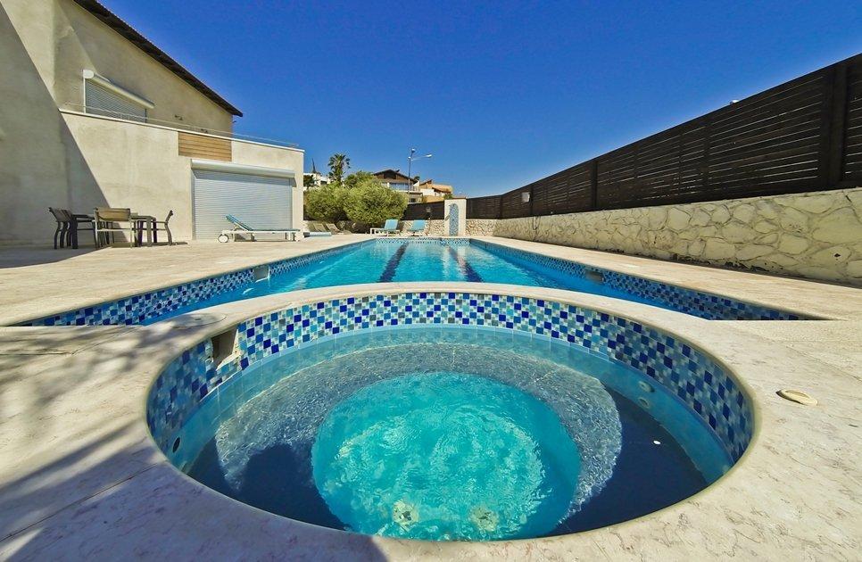 Villa Montana Eilat_vila_255_126484_nU2v9ch.jpg