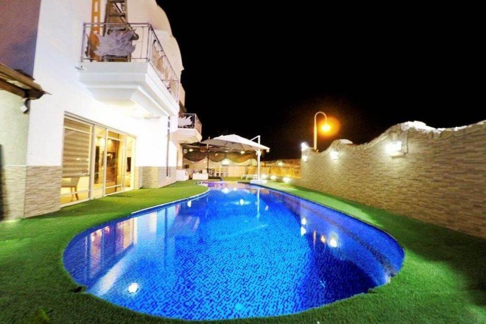 Villa Gold_vila_271_180078_7qBHvnn.jpg