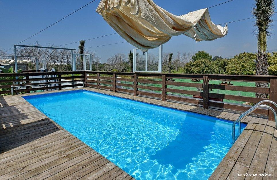 liman resort_vila_327_181788_rsGYst7.jpg