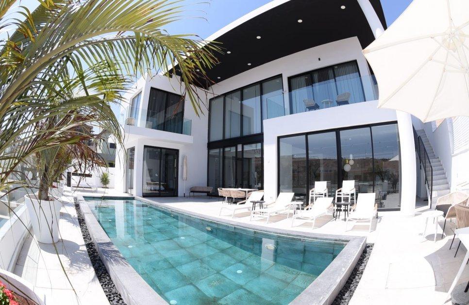 Villa cancun_vila_354_122508_aswvhEG.jpg