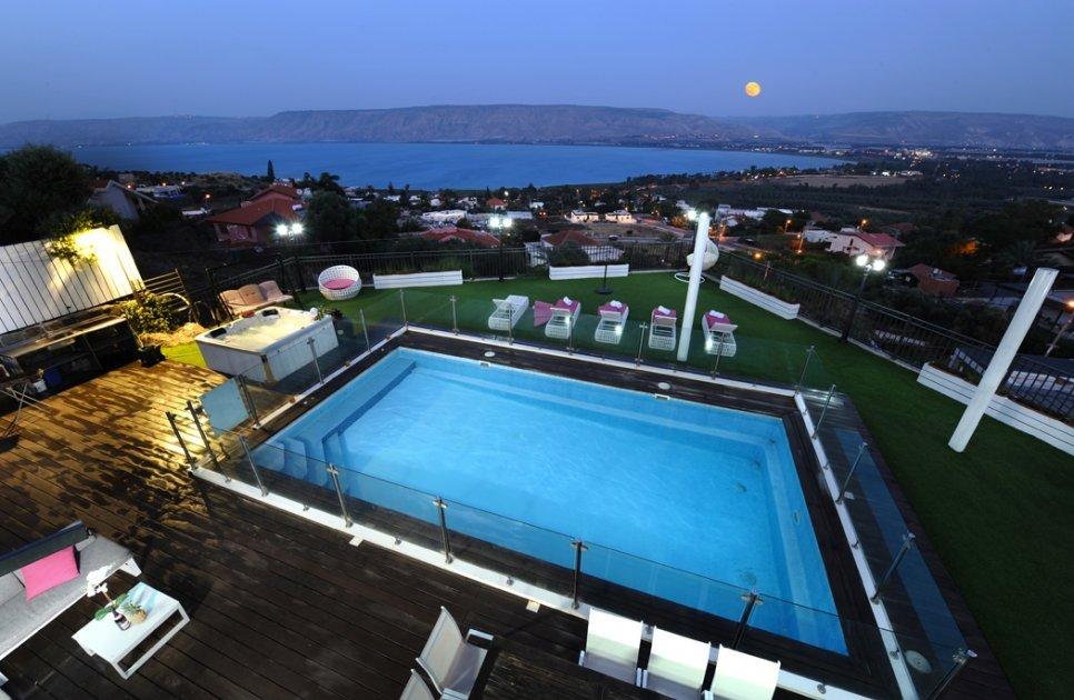 Villa Romi House_vila_393_168982_LX5fhAV.jpg