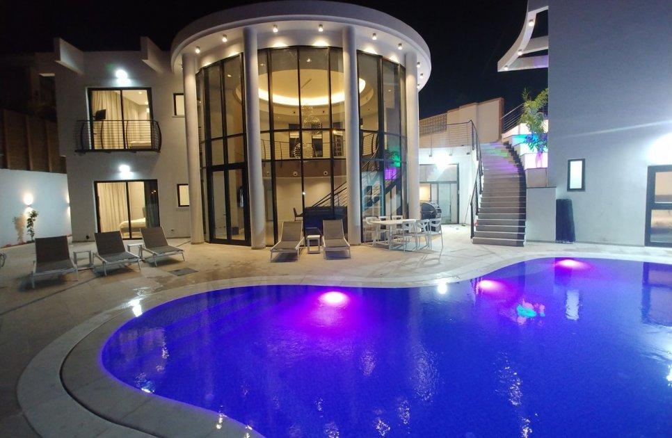Villa Monaco_vila_396_140717_n8bcZXh.jpg