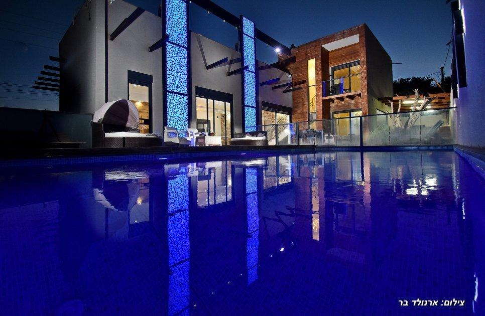 Villa Clara_vila_399_140770_vTvqder.jpg