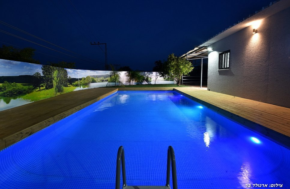 Villa Royal Glam_vila_401_181729_PcX4EtE.jpg