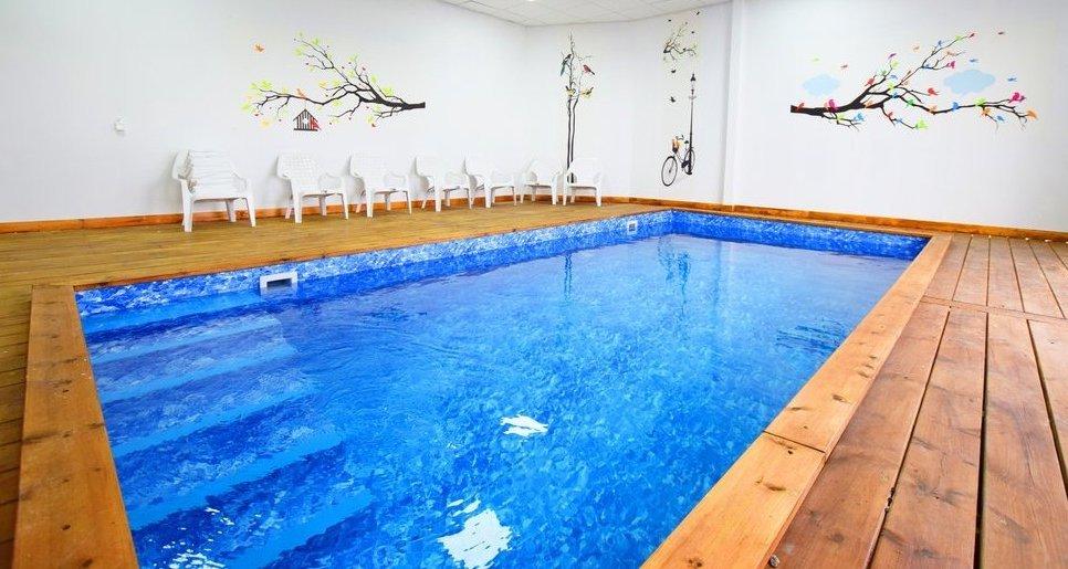 Villa Mendelson_vila_419_152991_Kn6YFug.jpg
