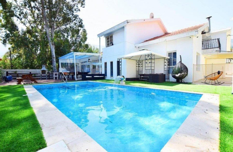Villa Jordan_vila_434_180288_9kcVjRp.jpg
