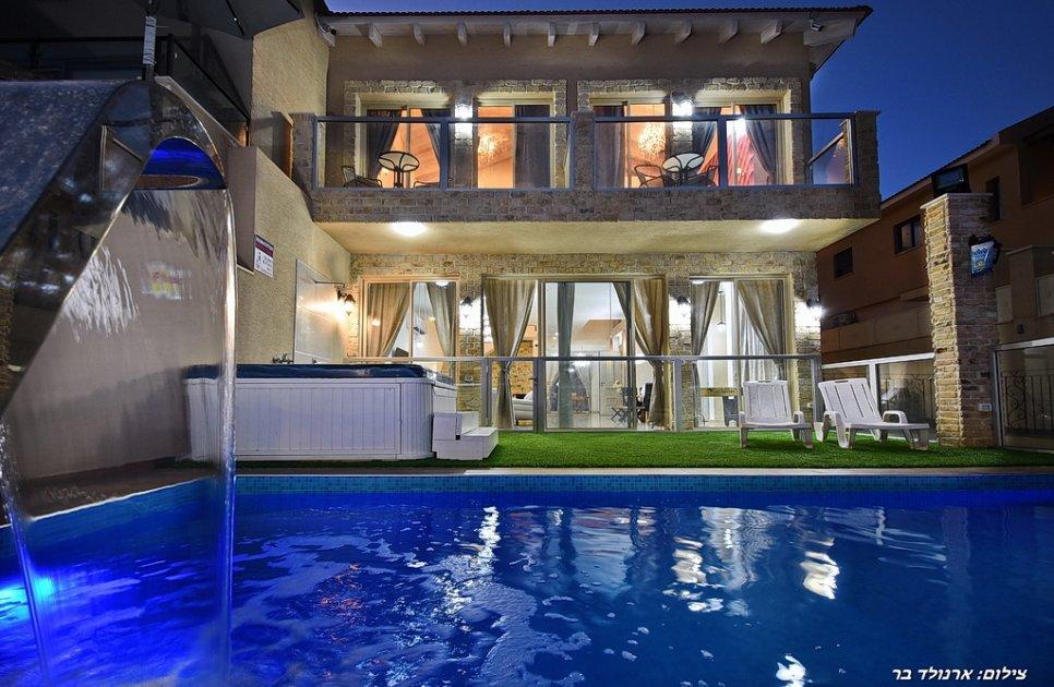 Villa Lallo_vila_447_205056_1CsRAeH.jpg