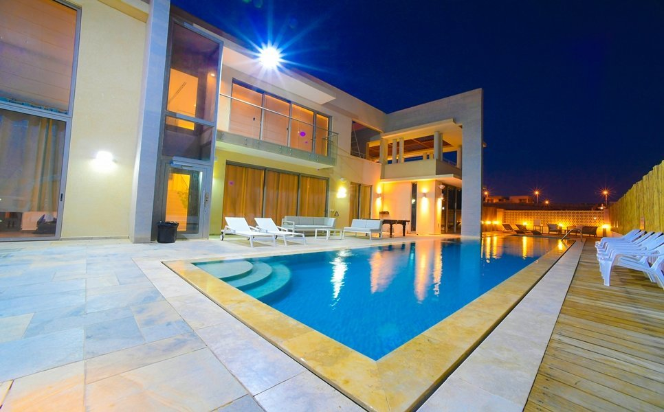 Villa Emmanuelle_vila_453_162850_UhUBSdJ.jpg