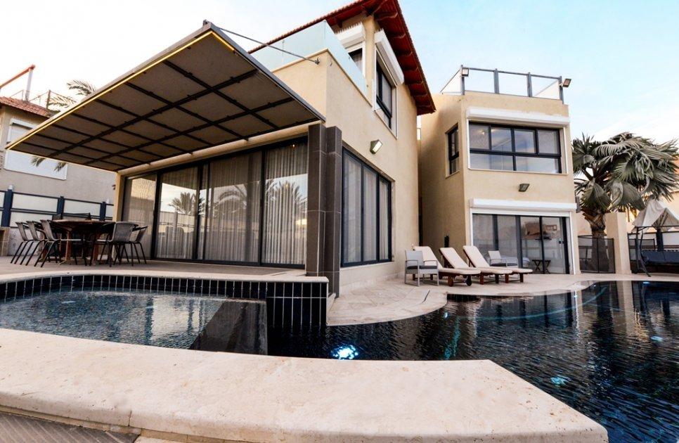 Villa Daniela_vila_456_174482_UGb6HAy.jpg