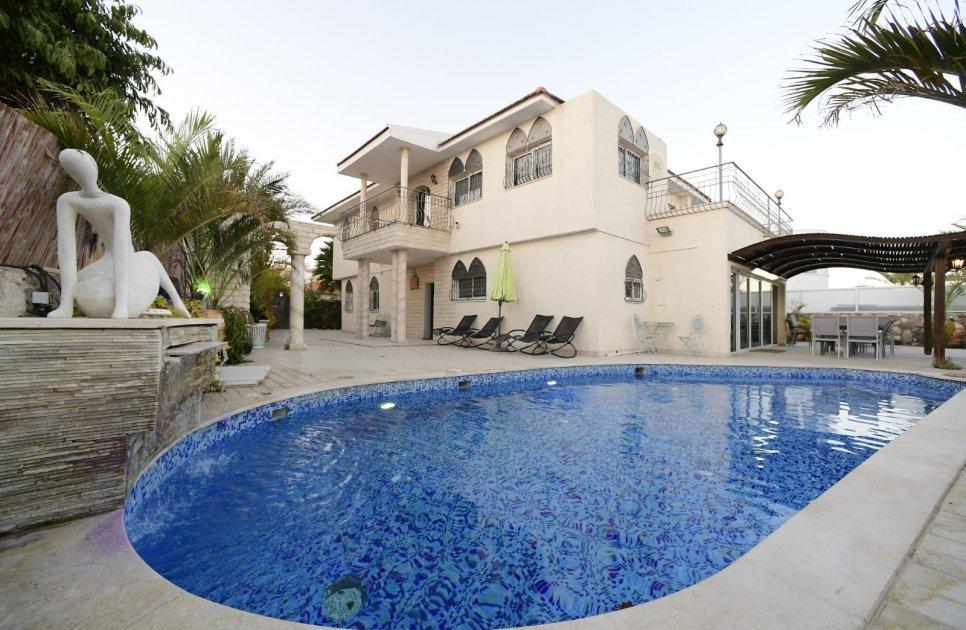 Villa Eilat Mounts_vila_467_177642_4WgJQvZ.jpg
