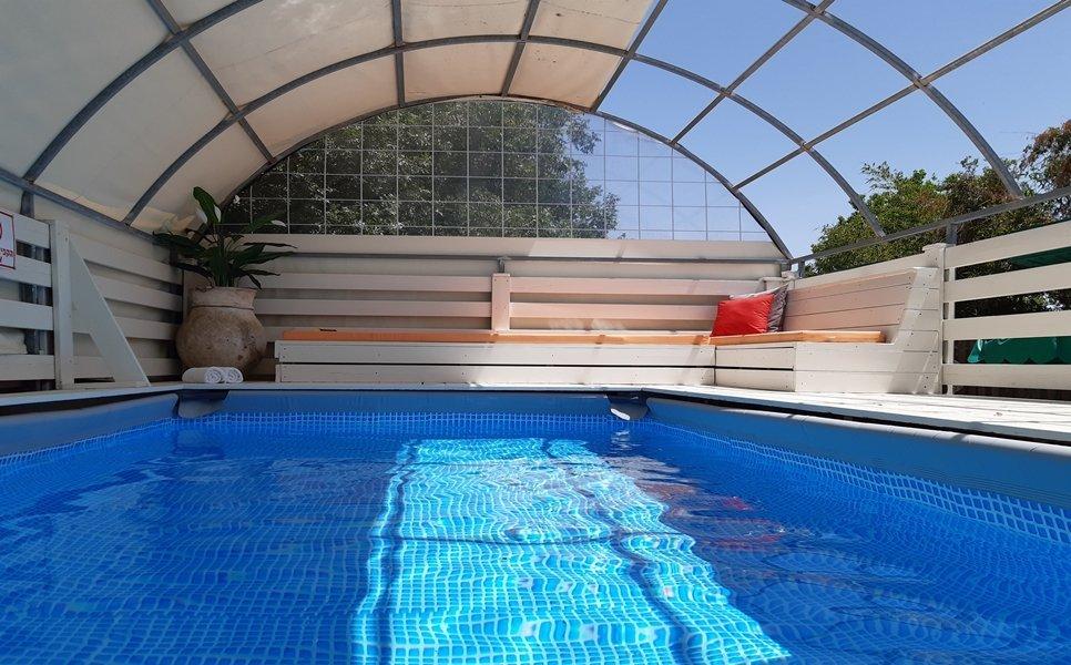 Birkata Galilee Resort_vila_474_185146_dPYAGLY.jpg
