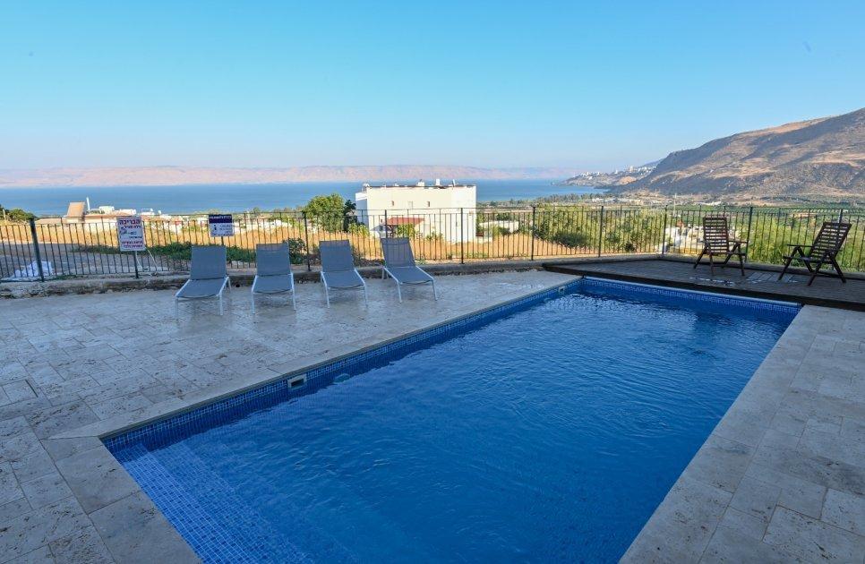 Villa Nino Mul Arbel_vila_482_188180_C5jYsAr.jpg