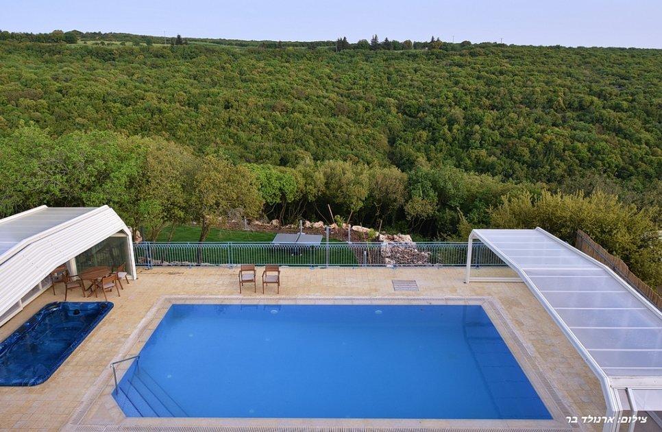 Villa Elsus Boutique_vila_483_182644_EGCN2v4.jpg