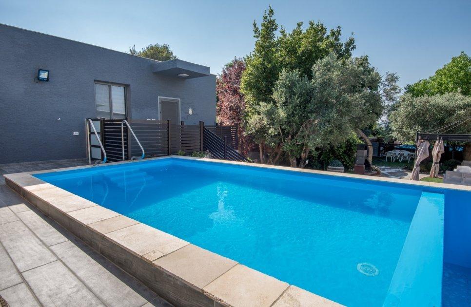 Villa Smadar_vila_485_188060_Fp5uQmT.jpg