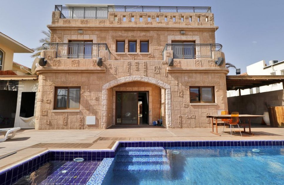 Kashtan Eilat Villa_vila_504_187901_JHVLPCc.jpg