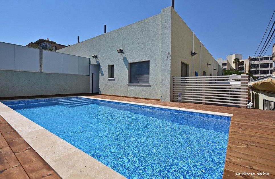 House in Tiberias_vila_506_188571_KE76Dme.jpg