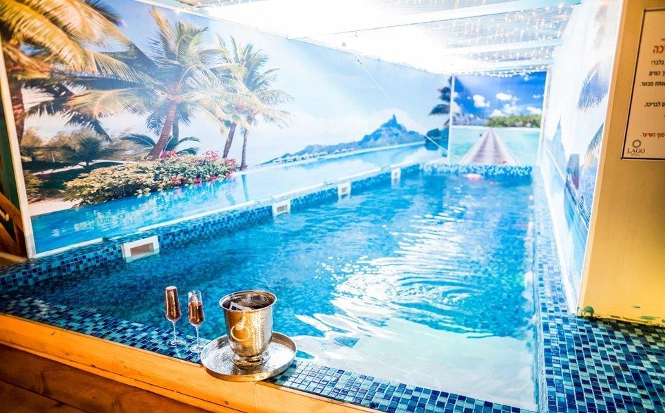 Lago Suites Hotel_vila_509_188846_WBXhGaU.jpg