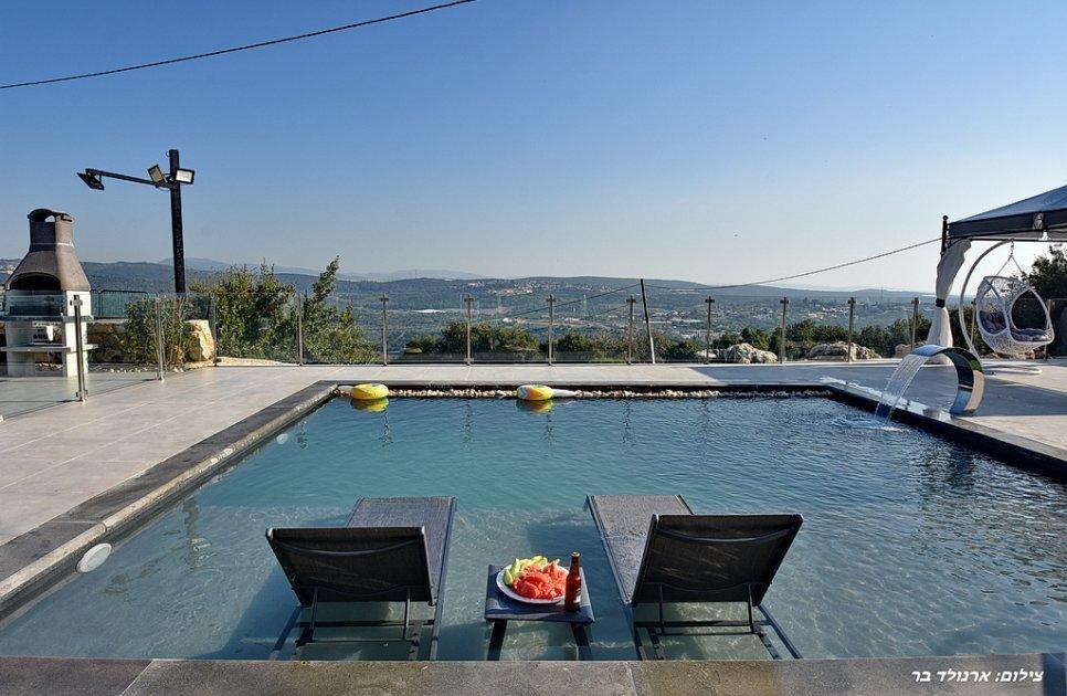 Villa La Garden_vila_539_201794_h2Asy4X.jpg