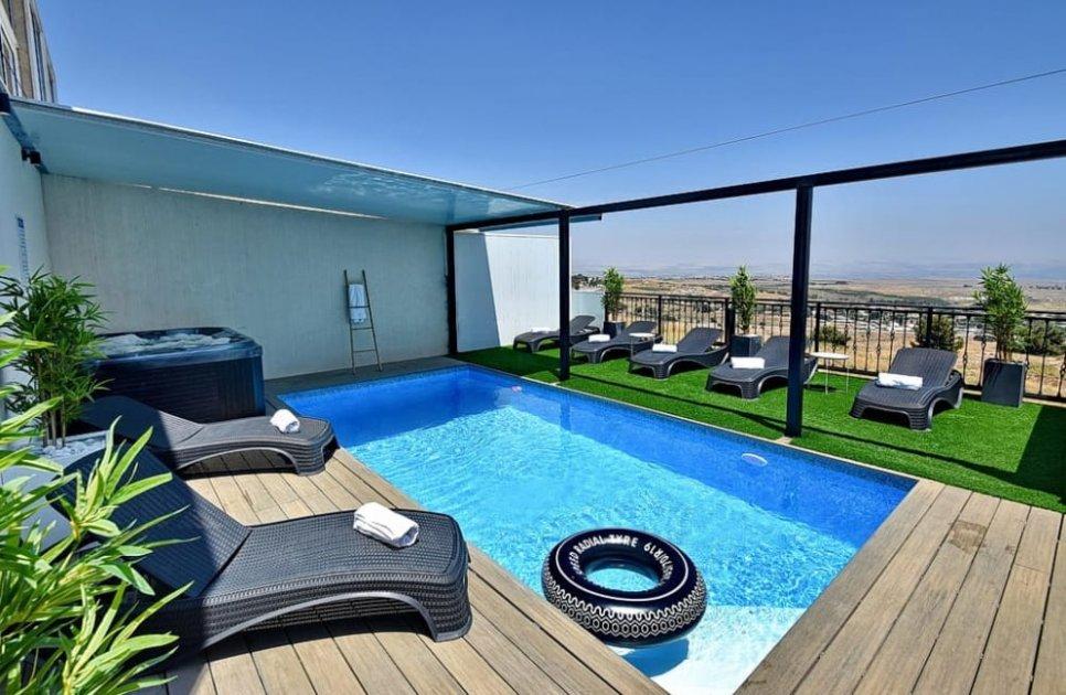 Blue Sky Villa_vila_597_231813_LrcUjAv.jpg